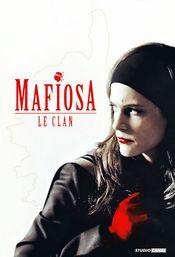 Affiche Mafiosa