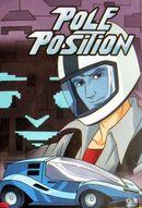 Affiche Pole Position