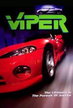 Affiche Viper