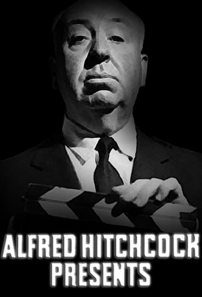 Alfred hitchcock auteur theory essay