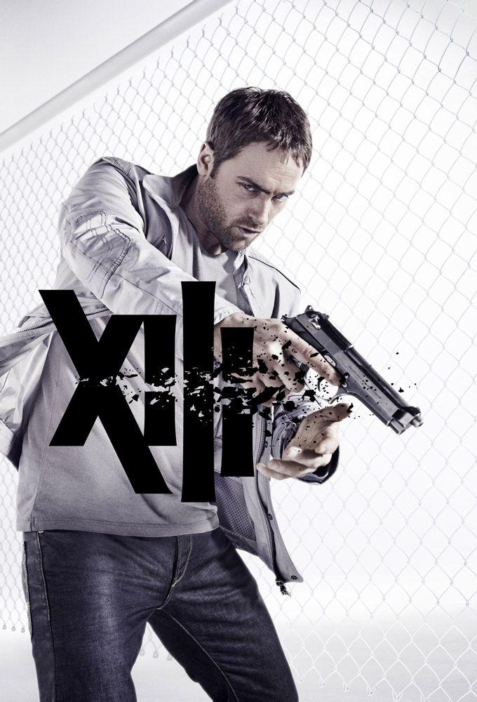 XIII, la série   S01-02  VF Intégrale