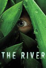 Affiche The River (2012)