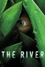 Affiche The River