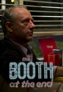 Affiche The Booth at the End