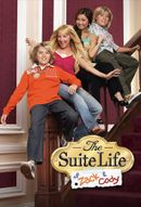 Affiche La Vie de Palace de Zack et Cody