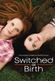 Affiche Switched