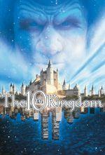 Affiche Le 10e Royaume