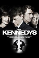 Affiche The Kennedys