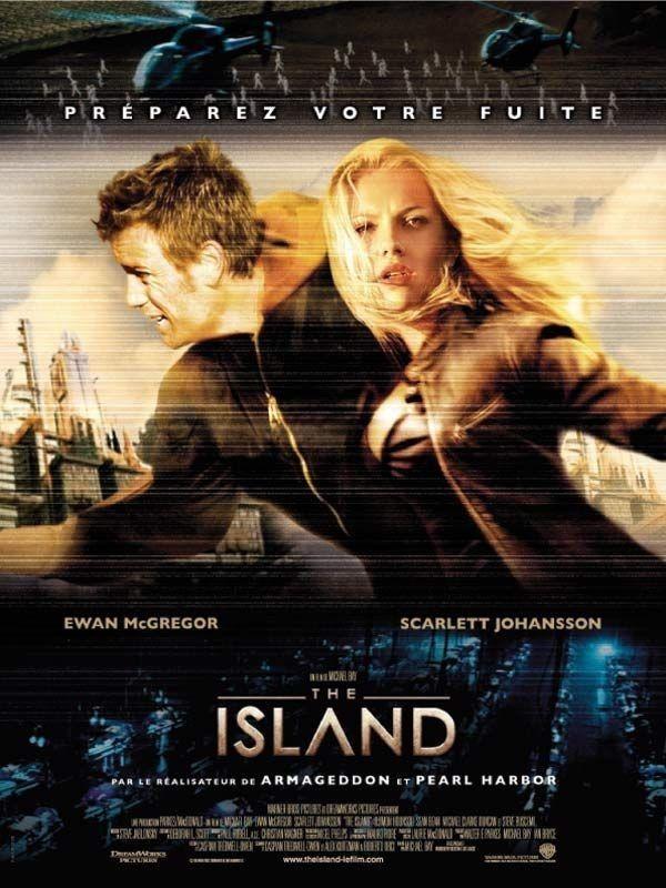 The_Island.jpg