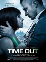 Affiche Time Out