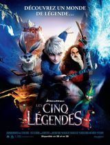 Classement et notation des films vus récemment. - Page 37 Les_Cinq_Legendes