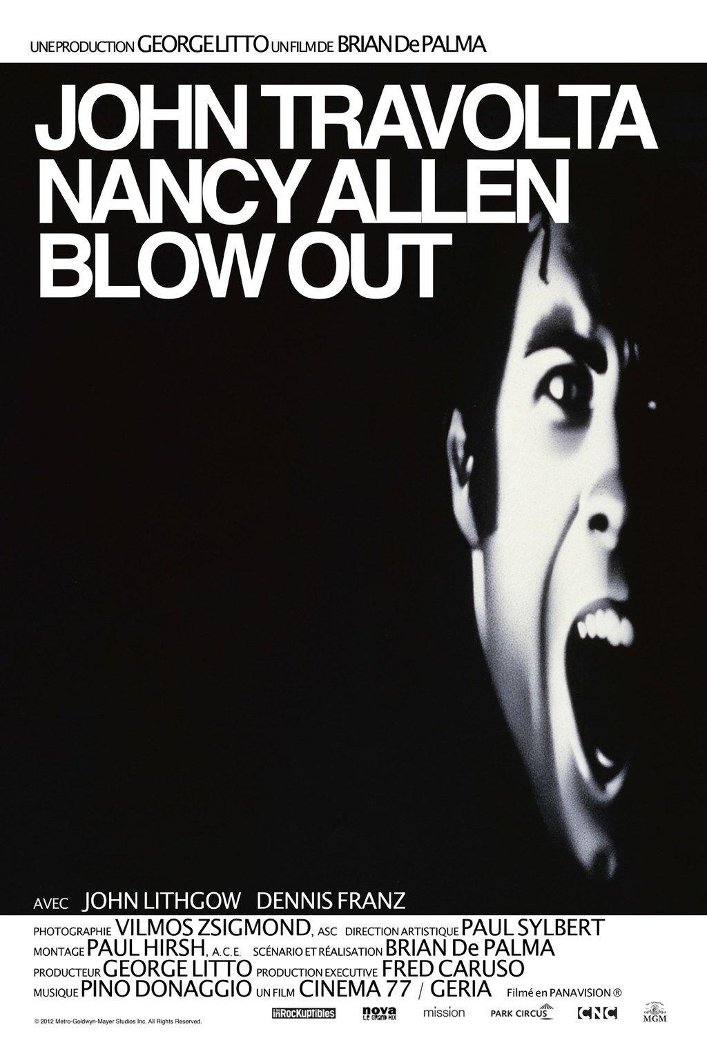 Votre dernier film visionné Blow_Out