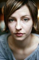 Photo Katharina Schuttler
