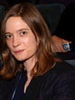 Photo Sophie Fillières
