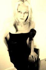 Photo Birgit Yew