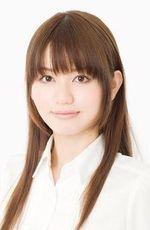 Photo Yukiyo Fujii