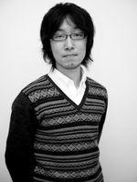 Photo Yasuhiro Yoshiura