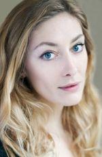 Photo Charlotte Flyvholm