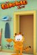 Affiche Garfield & Cie
