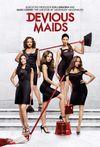 Affiche Devious Maids