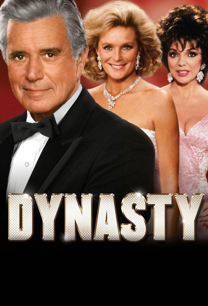 Dynastie Serie