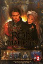 Affiche Les Rois Maudits (2005)