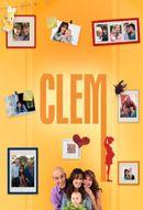 Affiche Clem