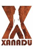Affiche Xanadu