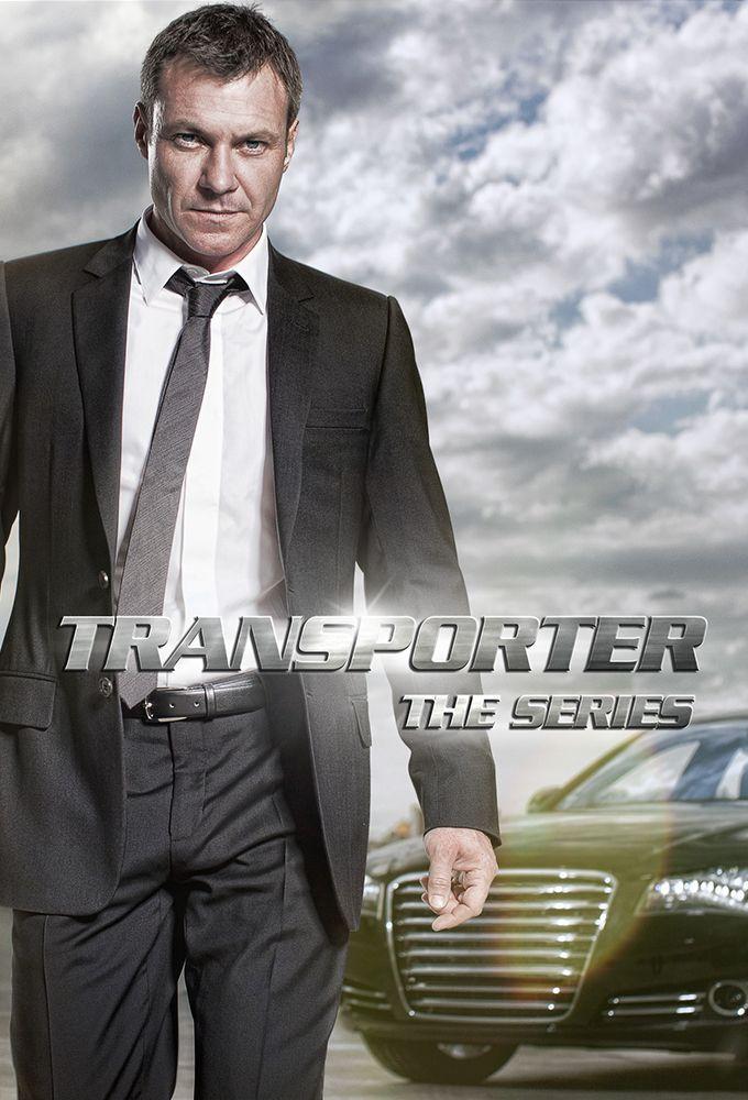 l'ABC des series - Page 5 Le_Transporteur