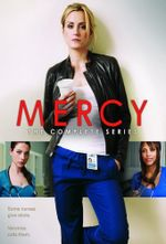 Affiche Mercy Hospital