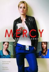 Affiche Mercy Hospital