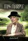 Affiche Miss Marple