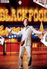 Affiche Blackpool