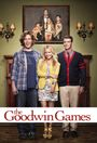 Affiche The Goodwin Games