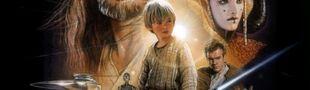 Illustration Des films cultes à montrer à vos enfants ! (Et à vous aussi, ça fait pas de mal !)