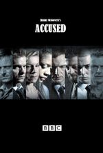 Affiche Accused