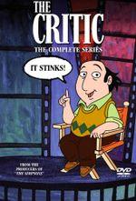 Affiche Profession : Critique