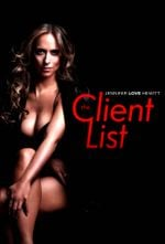 Affiche The Client List