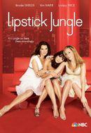 Affiche Lipstick Jungle