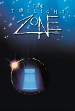 Affiche The Twilight Zone (1985)