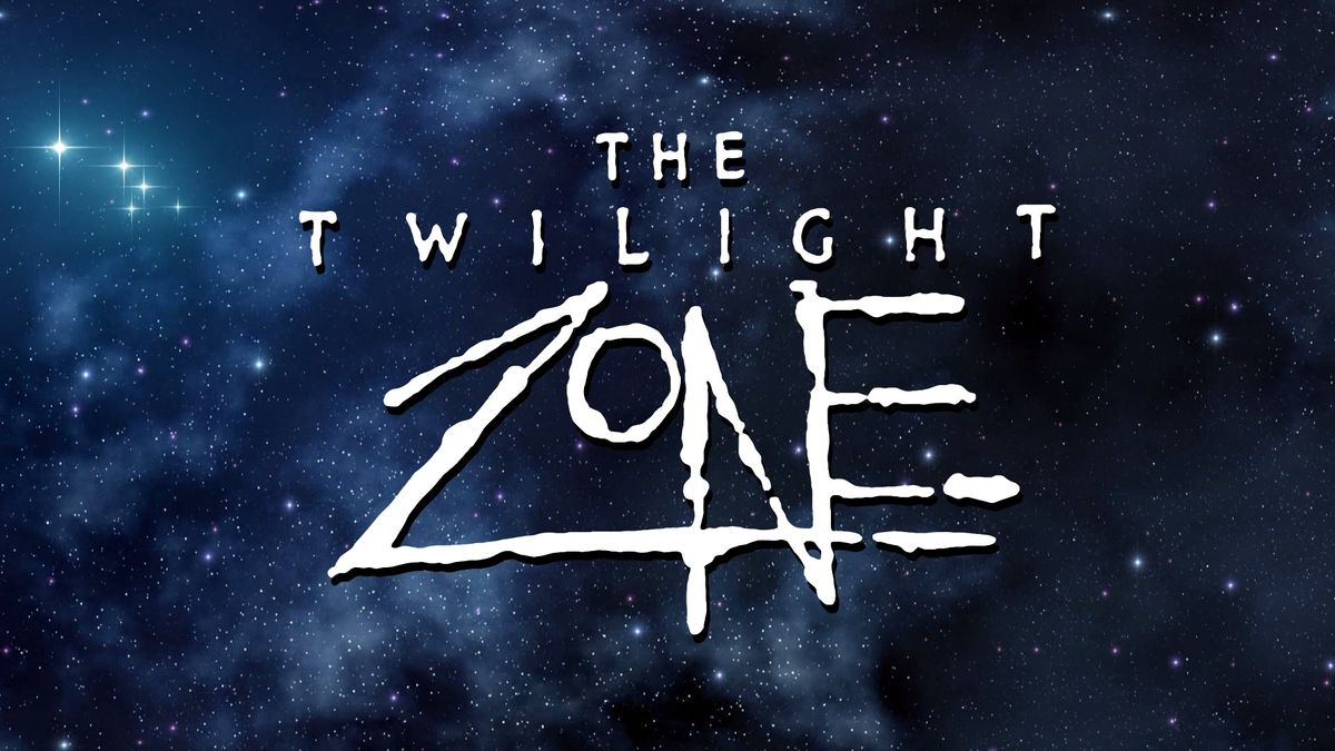 GroggyBot: The Twilight Zone (1985): The Best and The Worst