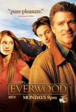 Affiche Everwood
