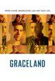 Affiche Graceland