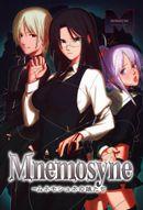 Affiche Mnemosyne