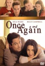 Affiche Once and Again