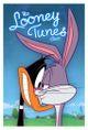 Affiche Looney Tunes Show