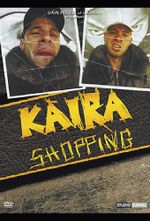 Affiche Kaïra Shopping