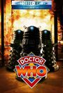 Affiche Doctor Who Confidential