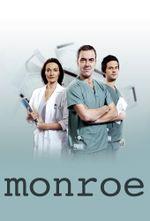 Affiche Monroe