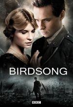 Affiche Birdsong